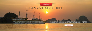 Dragon-Legend-cruise
